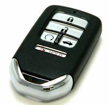 New Oem 2016 2017 2018 2019 2020 Honda Civic Ex Lx Remote Start Smart Key Fob Fits Honda