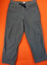 THE NORTH FACE Pantalon Homme Taille 34 US / 44 Fr