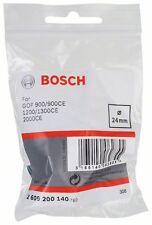 fürBosch Schablone Guide for Router 24mm 2609200140