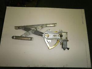 USED Ford Scorpio Electric Window Regulator N/S/R