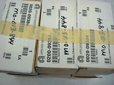 Applied Materials Finger Wafer Lift BPTEOS 0200-09384