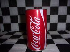 Dale Earnhardt Sr ACTION #2 1980 Ventura 1:64 CAR IN Coke CAN NASCAR 102058