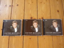 Dieter Bohlen - Nichts als die Wahrheit, 5 Audio-CDs