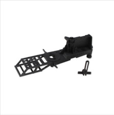 Walkera Master CP Helicopter spare parts main frame HM-Master cp-z-09
