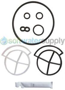7129716 - Water Softener Seal Kit