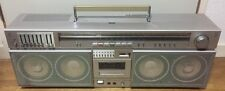 Pioneer SK-900 Super Rare Vintage Cassette Recorder Boombox 80s. Japan