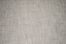 'Skipton' soft furnishing fabric by John Lewis, oatmeal, 1.55m