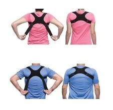 Geradehalter Rückenhalter Rücken Stabilisator Rückenbandage R-028