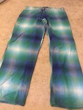 Xhilaration Size Medium Pajama Pants