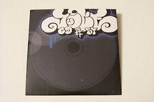 JUICE MAGAZIN COMPILATION VOL 57 CD 2005 Samy Deluxe Joe Rilla Afrob Olli Banjo