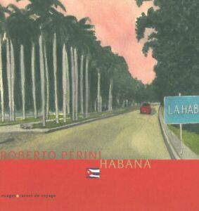 Habana - Roberto Perini