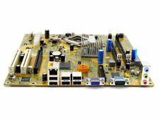 Fujitsu Siemens FSC D2660 Μbtx System Board Motherboard Intel Socket 775