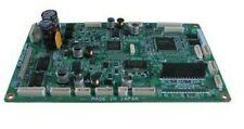 Roland SP-300V / SP-540V Servo Board