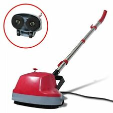 AUCH Timber Carpet Tile Hard Floor Polisher Wax Cleaning Buffer Cleaner