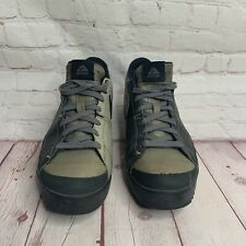 Nike Air Trail Blazer GTX Sample Shoe Wp Dear Hunter Leather