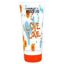 Moschino Bath & Showergel