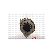 ATL AUTOTECHNIK L 83 310 Generator   für Nissan X-Trail Primera Kombi Primera