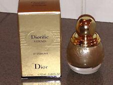 Dior Diorific Vernis DIORLING #207 Polish Limited Edition Super RARE NIB!!
