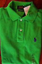 Ladies Ralph Lauren Longsleve Size M 100 Genuine