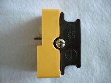 1 x 20 amp COMPLETE Consumer unit fuse - cartridge fuse - 20a  BS1361  FREE p&p