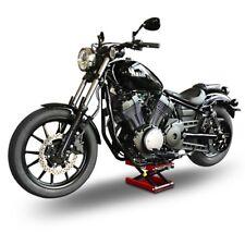 FORBICI sollevatore CMR per Harley Davidson Road Glide Special/Ultra, V-ROD