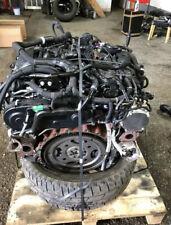 L494 Range Rover Sport 3.0 SDV6 MOTORE COMPLETO (consegna MIGLIA) ✅✅✅
