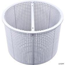 Hayward OEM Pool Skimmer Basket SP1082CA SP-1082-C SP 1082 N2
