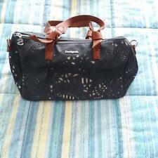 c31f51bfab borse desigual in vendita | eBay