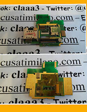 LG KS520 TELEFONINO GSM telefono cellulare scheda board per sim