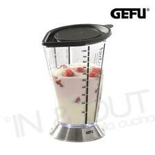 Gefu - Bicchirere Graduato/mix Misuro 1000 Ml.
