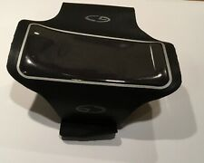 C 9 Sport Fitness Armband iPod Cell Phone Holder Strap Apple iPhone 4 4s