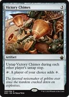 MTG x1 Victory Chimes Battlebond Rare Artifact Magic the Gathering NM/M SKU#191