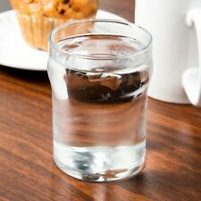 Libbey Glassware - 1910HT - No-Nik 10 oz Water Glass BEST PRICE!!!!