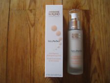 ANNEMARIE BÖRLIND NatuPerfect Anti-Pigment & Brightening Fluid 50 ml   !!! NEU !