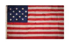 Banner 300D Nylon Flag 3'x5'