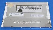 Chi Mei G104V1-T01 10.4 inch Industrial LCD screen