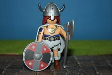 Playmobil Viking Knight/Soldiers