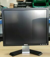 MONITOR LCD DELL E177FPI