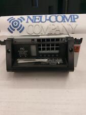 IBM 3588-F6A TS1060 LTO 6 FH FC Tape Drive