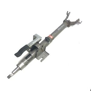 Kia Rio *2000-2005* Genuine Adjustable Steering Column(FreeP&P)