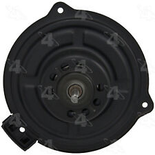 Factory Air 35299 New Blower Motor Without Wheel
