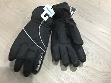 Brand new Campri ski gloves - youth extra small