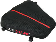 "AIRHAWK Dual Sport Air Pad Motorcycle Seat Cushion (11"" x 11"")"