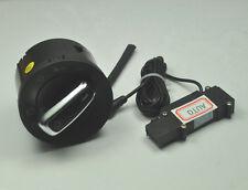 AUTO Head Light Sensor Switch module for VW GOLF MK5 6 TIGUAN PASSAT JETTA