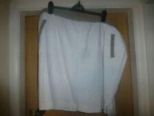 Linen Casual Plus Size Skirts Women's NEXT