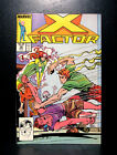 COMICS: Marvel: X-Factor #20 (1987) - RARE