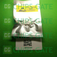 1PCS HF/VHF Transistor MITSUBISHI T-40E 2SC3102 C3102