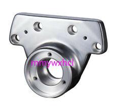 1pc Bridgeport Milling Machine X Axis End Cap Handle Bracket The Mill Holder New