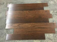 "Prefinished 5"" Oxford Oak Engineered Hardwood Flooring $.99 Sq Ft"
