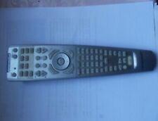 Harman Kardon universal Fernbedienung TVRC 2 HS 200 250 350 * Remote Control